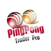 TS PingPong Trader Pro