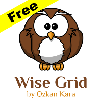 Wise Grid Free