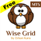 Wise Grid MT5 Free