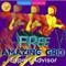 Amazing Grid Expert advisor Free