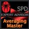 Averaging Master
