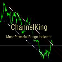 ChannelKing