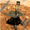 Curiosity 4 Trend Colors EA