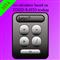 Fixed ratio lot calculator MT4
