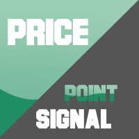Price Point Signals
