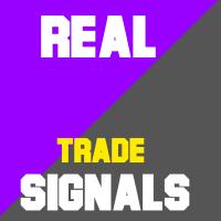 Real Trade Signals