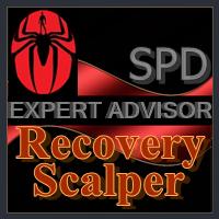 Recovery Scalper