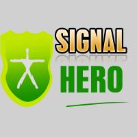 Signal Hero