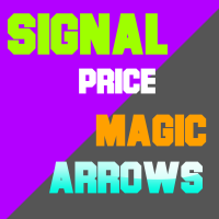 Signal Price Magic Arrows