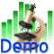 Signal Researcher Demo