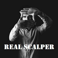 The Real Scalper