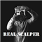 The Real Scalper
