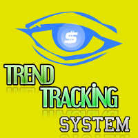 Trend Tracking System