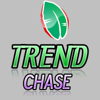 Trend Chase