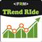 TRend Ride