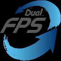 DualFPS