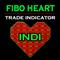 Fibo Heart Indi