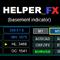 HelperFX