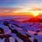Kilimanjaro EA