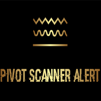 Multi Pair Pivot Scanner Alert