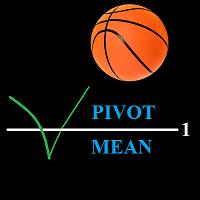 PivotMean