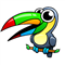 Scalper Parrot EA