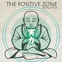 The Positive Zone