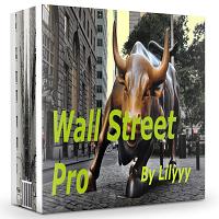 Wall Street Pro