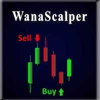 WanaScalper MT4