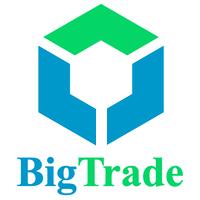 Big trade