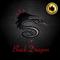 Black Dragon Scalp