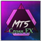 Cross FX MT5 Lite