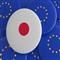EurJpy EA