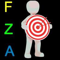 Fibonacci ZigArcs