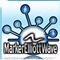 Marker Elliott Wave