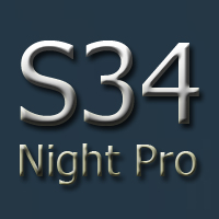 Night Pro S34