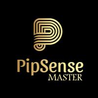 PipSense Master
