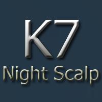 Pro Night Scalp K7