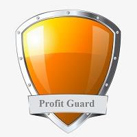 Profit Guard