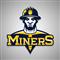 Progresive Miner