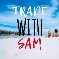 Sams Trend Blaster