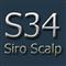 Siro Scalp S34