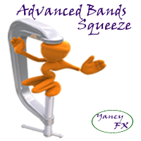 YFX Advanced Bands Squeeze