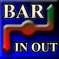 BarInOut