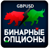 Binary option mt4 GBP