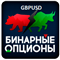 Binary option mt4 GBP
