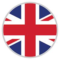 Breakout GBP