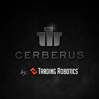 Cerberus MT5