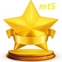 Forex Star premium mt5