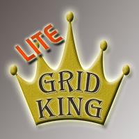 Grid King LITE